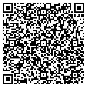 QR-код с контактной информацией организации СПАРТАК МУП