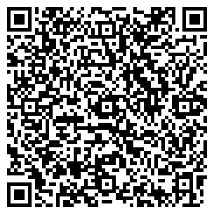 QR-код с контактной информацией организации УРАЛ КФХ