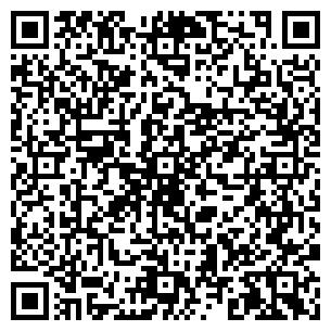 QR-код с контактной информацией организации УРОЖАЙ СПК