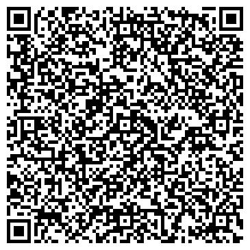 QR-код с контактной информацией организации РАСЧЕТНО-КАССОВЫЙ ЦЕНТР Г. ЕРШОВА ГУ ЦБ РФ