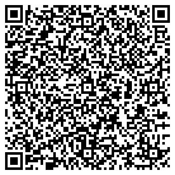 QR-код с контактной информацией организации № 3 ГОПС