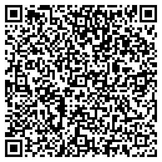 QR-код с контактной информацией организации ЕРШОВСКИЕ ВЕСТИ