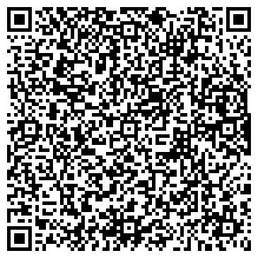 QR-код с контактной информацией организации НОВОСЕЛЬСКИЙ КАРЬЕР ФИЛИАЛ ОАО САРАТОВАВТОДОР
