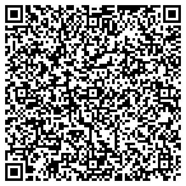 """QR-код с контактной информацией организации ГОСУДАРСТВЕННОЕ УНИТАРНОЕ ПРЕДПРИЯТИЕ """"ВОДОКАНАЛ"""""""