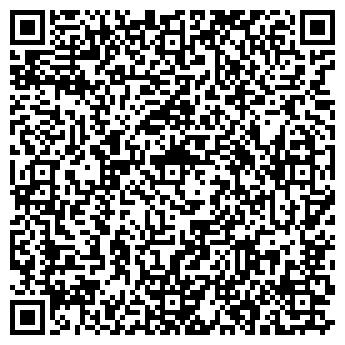 QR-код с контактной информацией организации ЕРШОВСКИЙ ЭНЕРГОНАДЗОР