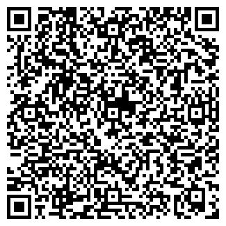 QR-код с контактной информацией организации МАРЬЕВКА КОЛХОЗ