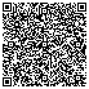 QR-код с контактной информацией организации ХVIII ПАРТСЪЕЗДА КОЛХОЗ