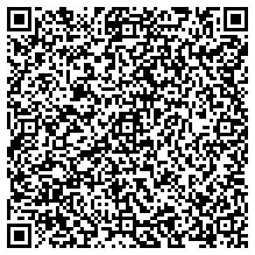 """QR-код с контактной информацией организации """"Саратовэнерго"""" Ершовское территориальное отделение"""