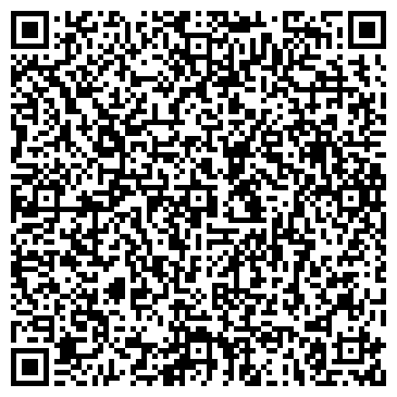 QR-код с контактной информацией организации ЕРШОВСКИЙ РУПС ЧУГУНКА ОПС