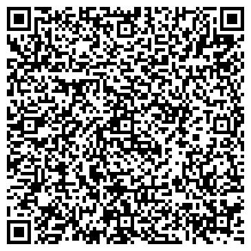 QR-код с контактной информацией организации ОРЛОВ ГАЙ ОПС