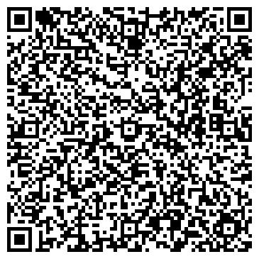 QR-код с контактной информацией организации ЦЕНТР СОЦИАЛЬНОГО ОБСЛУЖИВАНИЯ НАСЕЛЕНИЯ ЕРШОВСКОГО РАЙОНА, ГУ