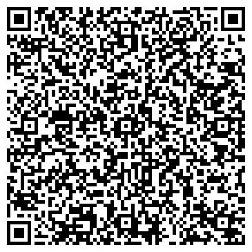 QR-код с контактной информацией организации СУДМЕДОТДЕЛЕНИЕ ЗАИНСКОГО Р-НА