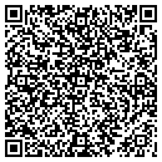 QR-код с контактной информацией организации НОКРАТ