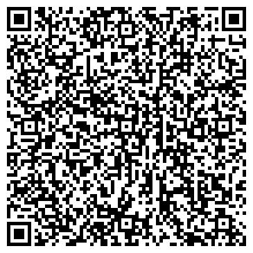 QR-код с контактной информацией организации 423524 ОТДЕЛЕНИЕ ПОЧТОВОЙ СВЯЗИ  423524