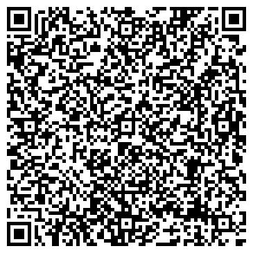 QR-код с контактной информацией организации ТЕАТР ЮНОГО ЗРИТЕЛЯ Г. ЗАРЕЧНОГО, МУП