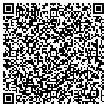QR-код с контактной информацией организации ВИКАС АРСЕНАЛ, ООО
