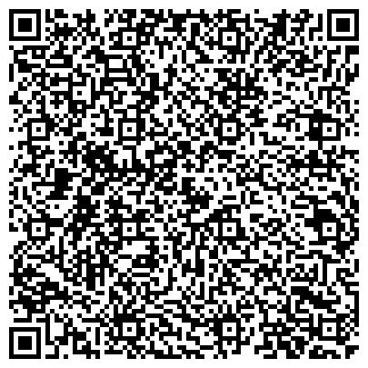 QR-код с контактной информацией организации ЗАО СПЕЦИАЛИЗИРОВАННОЕ МОНТАЖНО-СТРОИТЕЛЬНОЕ УПРАВЛЕНИЕ N 83 ОАО ПРОМЭЛЕКТРОМОНТАЖ
