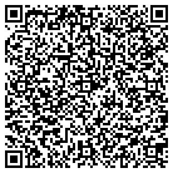 QR-код с контактной информацией организации ЕЖЕНЕДЕЛЬНИК ЗАРЕЧЬЕ