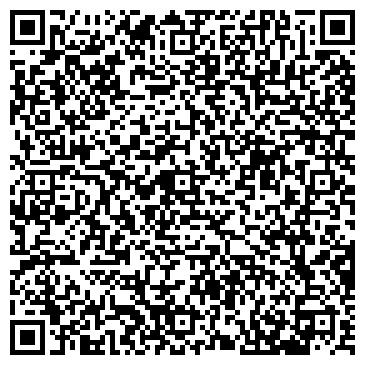 QR-код с контактной информацией организации АКЦИОНЕРНОЕ СЕЛЬХОЗПРЕДПРИЯТИЕ ИМ. К. МАРКСА