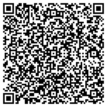 QR-код с контактной информацией организации ЗВЕНИГОВСКИЙ ТПК, ООО