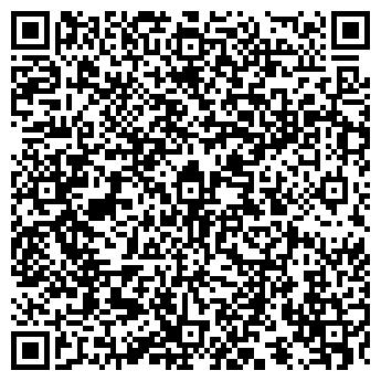 QR-код с контактной информацией организации КОКШАМАРСКОЕ СЕЛЬСКОХОЗЯЙСТВЕННОЕ АО