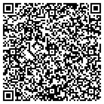 QR-код с контактной информацией организации СВЕЖЕНЬКОЕ ЛЕСНИЧЕСТВО