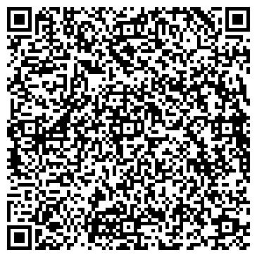 """QR-код с контактной информацией организации ГБУЗ РМ """"Зубово-Полянская"""""""