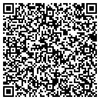 QR-код с контактной информацией организации АГРОБЫТ, ООО