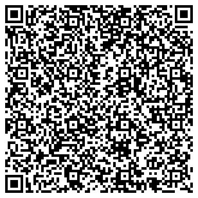 QR-код с контактной информацией организации РАЙКОМ ПРОФСОЮЗА РАБОТНИКОВ НАРОДНОГО ОБРАЗОВАНИЯ