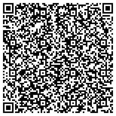 QR-код с контактной информацией организации КАНАЕВСКИЙ СЕЛЬСКИЙ ДОМ КУЛЬТУРЫ