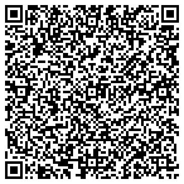 QR-код с контактной информацией организации КЛЕВЕНСКИЙ СЕЛЬСКИЙ ДОМ КУЛЬТУРЫ