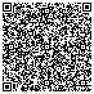 QR-код с контактной информацией организации РОССИЙСКИЙ СОЮЗ ОФИЦЕРОВ ЗАПАСА