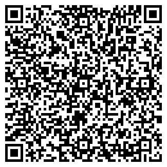 QR-код с контактной информацией организации ЭЛИТА ООО