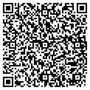 QR-код с контактной информацией организации ДЭП № 104 ФГУ