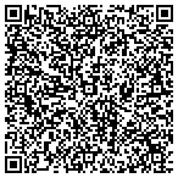 QR-код с контактной информацией организации БАШКИРСКАЯ ОПЫТНАЯ СТАНЦИЯ ПЧЕЛОВОДСТВА АН РБ ГУП