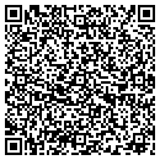 QR-код с контактной информацией организации ИСКРА МУСП