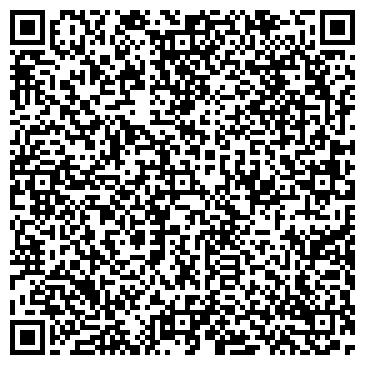 QR-код с контактной информацией организации ОТДЕЛЕНИЕ ПОЧТОВОЙ СВЯЗИ 433030