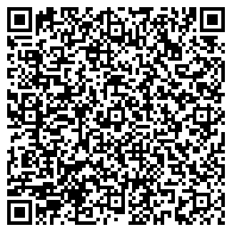 QR-код с контактной информацией организации БОЛЬШОЕ ШУВАТОВО ОПС
