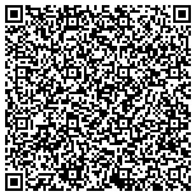 QR-код с контактной информацией организации ПОВОЛЖСКИЙ БАНК СБЕРБАНКА РОССИИ УЛЬЯНОВСКОЕ ОТДЕЛЕНИЕ № 4261/009