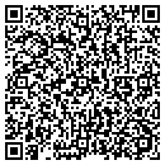 QR-код с контактной информацией организации ЧЕРЕМУШКИ ОПС