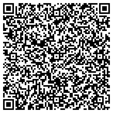 QR-код с контактной информацией организации ИНСАРСКАЯ МЕЖХОЗЯЙСТВЕННАЯ СТРОИТЕЛЬНАЯ ОРГАНИЗАЦИЯ