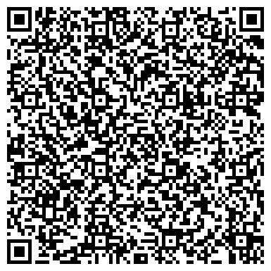 QR-код с контактной информацией организации ВОЛГО-ВЯТСКИЙ БАНК СБЕРБАНКА РФ ИНСАРСКОЕ ОТДЕЛЕНИЕ № 4300