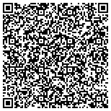 QR-код с контактной информацией организации СБЕРЕГАТЕЛЬНЫЙ БАНК РФ БАШКИРСКОЕ ОТДЕЛЕНИЕ № 4587