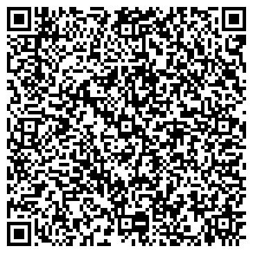QR-код с контактной информацией организации ИСЯНГУЛОВСКИЙ ПОЧТАМТ УФПС РБ