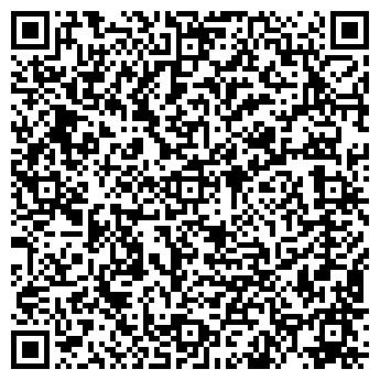 QR-код с контактной информацией организации УЛЬЯНОВСКИЙ ПОЛИГРАФИСТ ГП