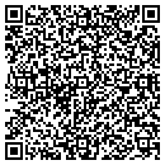QR-код с контактной информацией организации VIS-A-VIS