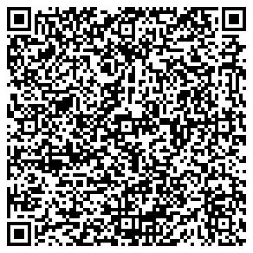 QR-код с контактной информацией организации ОБЪЕДИНЕНИЕ ПТО АГРОПРОМЫШЛЕННОГО КОМПЛЕКСА, ГУП