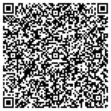 QR-код с контактной информацией организации КАМЕНСКАЯ ГОРОДСКАЯ БОЛЬНИЦА ОБЛЗДРАВОТДЕЛА