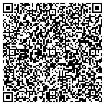 QR-код с контактной информацией организации МЕЖДУРЕЧЕНСКОЕ КОЛЛЕКТИВНОЕ СЕЛЬХОЗПРЕДПРИЯТИЕ