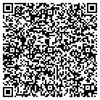 QR-код с контактной информацией организации НИВА СЕЛЬХОЗПРЕДПРИЯТИЕ